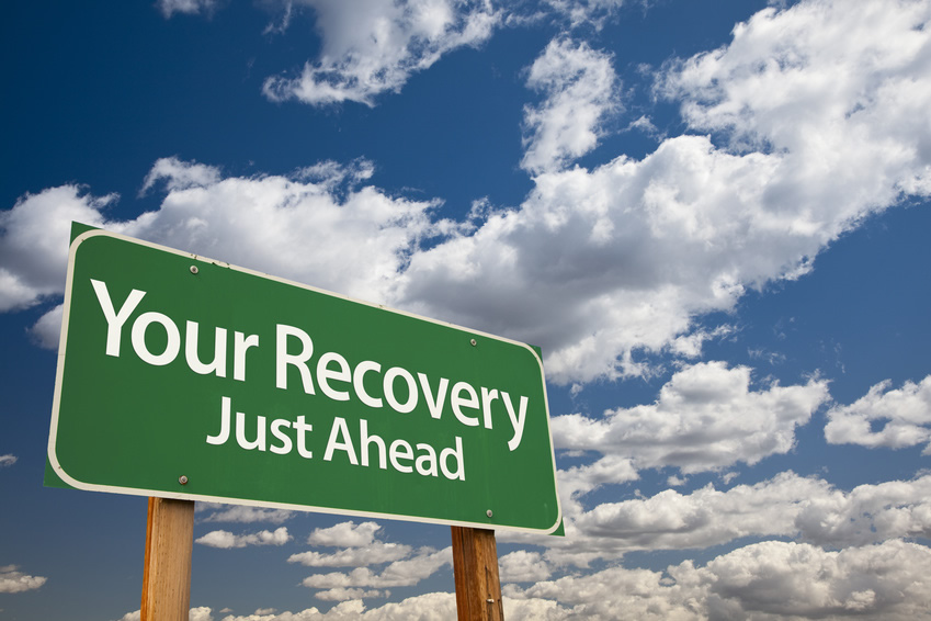 Scottsdale Recovery Center in Phoenix and Scottsdale Arizona