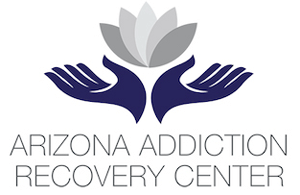 Arizona Addiction Recovery Center